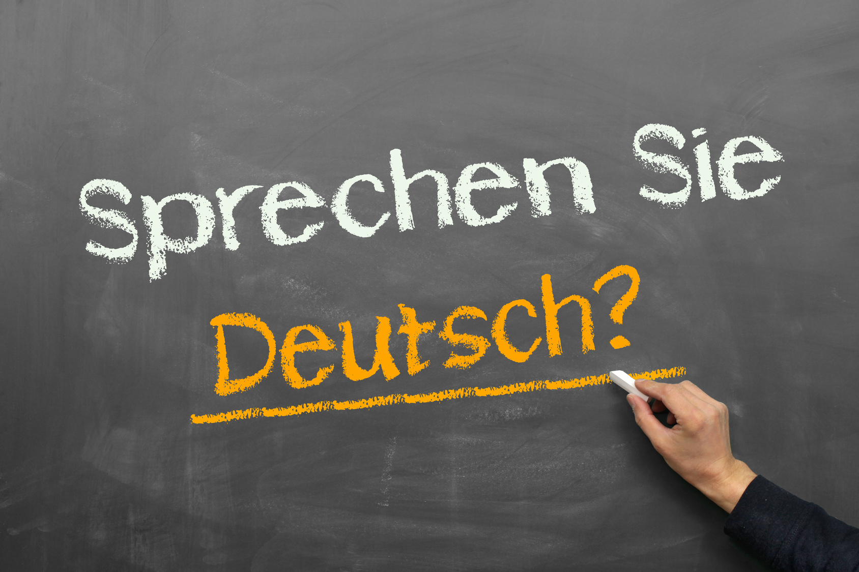 is german worth learning Well worth seeing – spaces for culture why learn german magazin sprache german courses in india test your german.